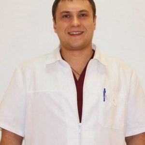 drJarov-igor